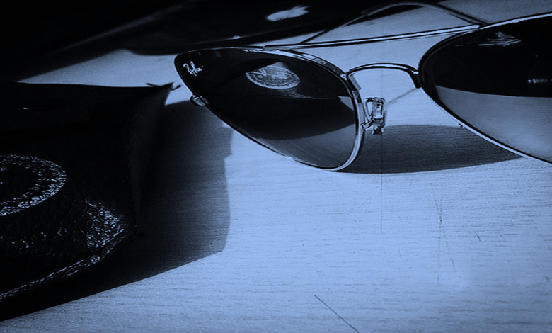Can Ray-Bans Survive Against New Emerging Glasses In The UK?