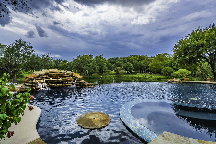 What Are The Benefits That You Can Experience If You Consider Building The Pool In Your House?