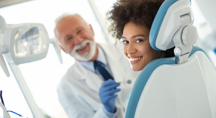 Best Dental Marketing Ideas To Follow For The Dental Practice