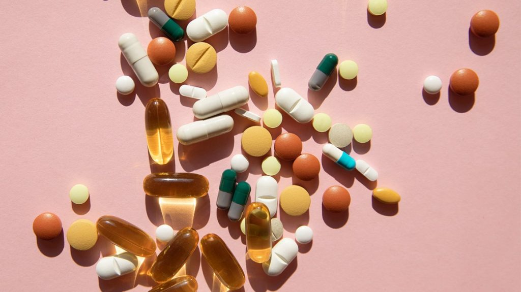 Medicare Supplement Insurance – Comparing Medicare Supplement Plan Coverage