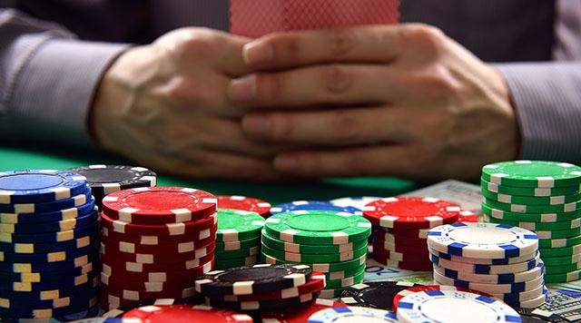 Online Poker Bonus Kinds – No Downpayment Added bonus & Other Encouraged Bonus deals
