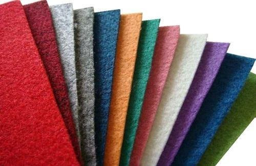 How to get the best range of carpets?