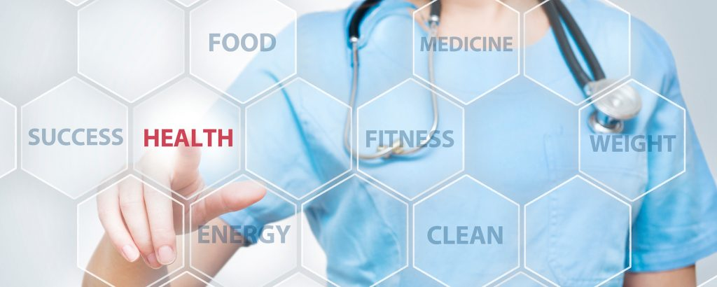Health Savings Accounts – A United States Innovation in Medical Health Insurance