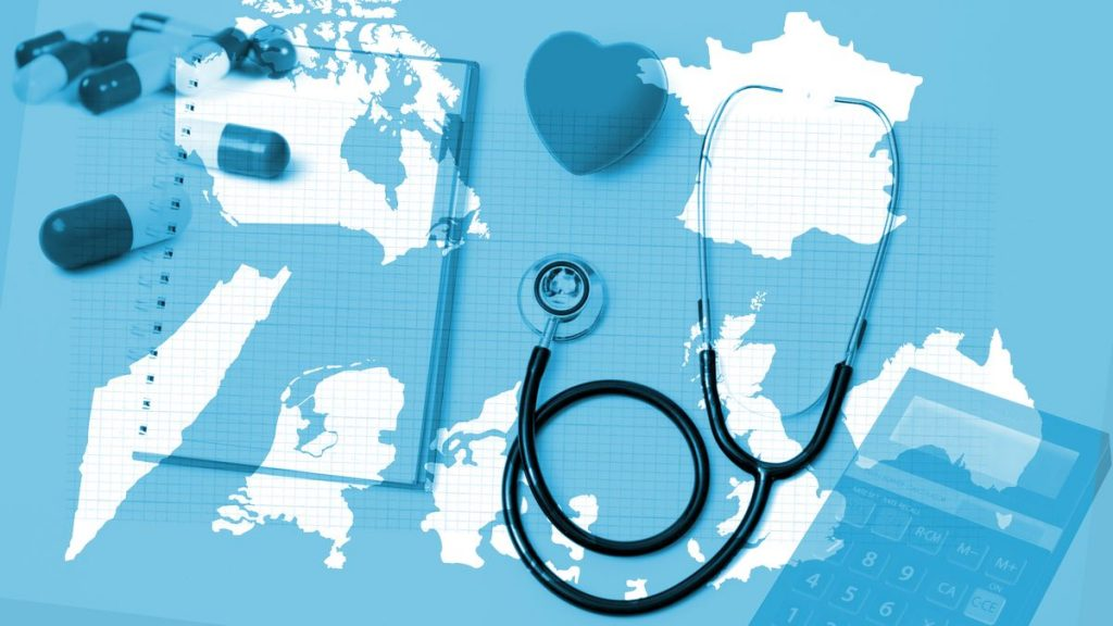 Group Insurance Healthcare and also the HIPAA Privacy Rule