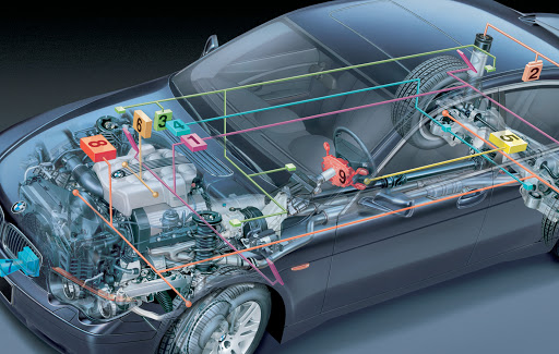 6 Guidelines to help you Select a Good Auto Auto technician