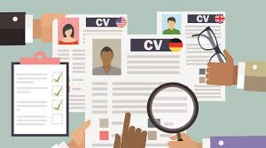 Fix Your Job By Using The Resume Of Online Resume Maker