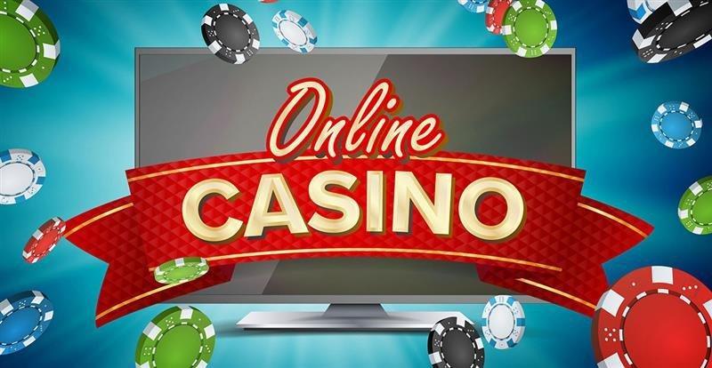 Effective Uses Of Online Gambling Platforms