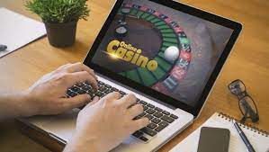 Why playing online casino games will be the best decision for you?