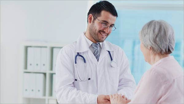 Medicare Supplement Plan G- What Kind Of Coverage It Offers To Enrolees?