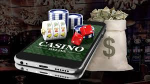 Enjoy Casino Games For a Pleasurable Gaming Experience