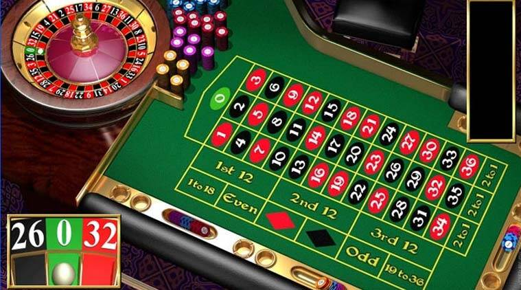 Follow Some Regular Points to Perform Well In Live Casino Games