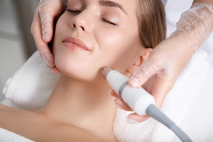 Understanding the Aftereffects of Vivace Laser Treatment